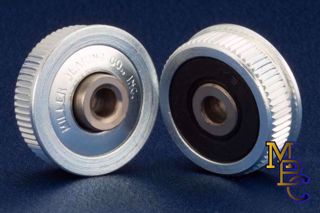 Picture of FR-1125-5DS