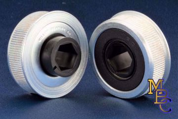 Picture of FR-2265-10HRDS