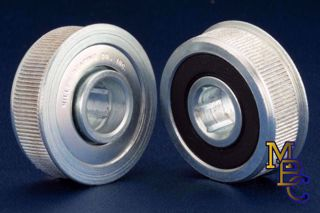 Picture of FR-2280-11HVDS