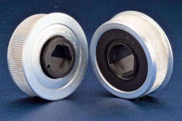 Picture of FR-2280-11HVRDS