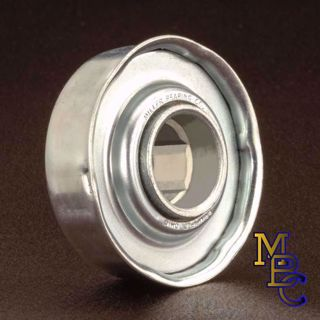 Picture of MFC-2280-10HV