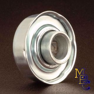 Picture of MFC-2280-11H