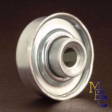 Picture of MFC-2280-7H