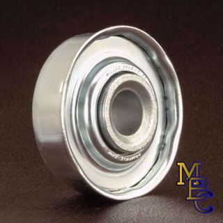 Picture of MFC-2280-8V