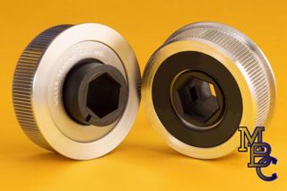 Picture of FR-2280-11HRDS SS